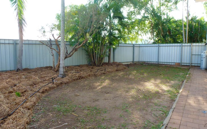 3/21 Lorna Lim Terrace, Driver, NT, 0830 - Image 1