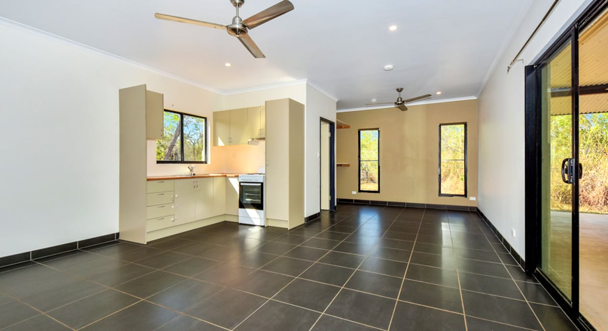 85 Stockwell Road, Blackmore, NT, 0822 - Image 24