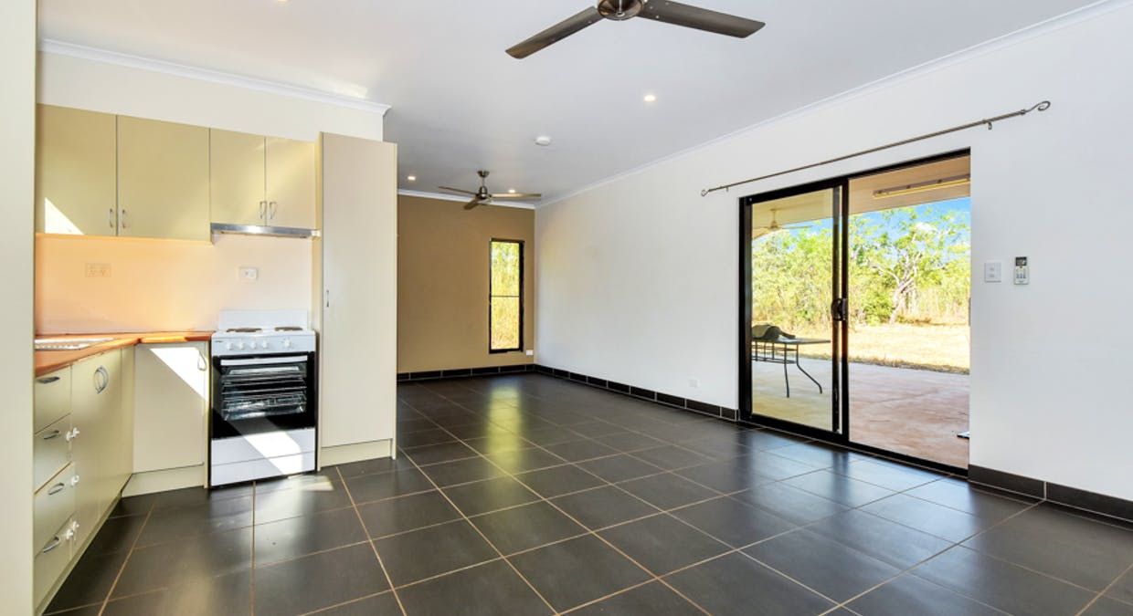 85 Stockwell Road, Blackmore, NT, 0822 - Image 25
