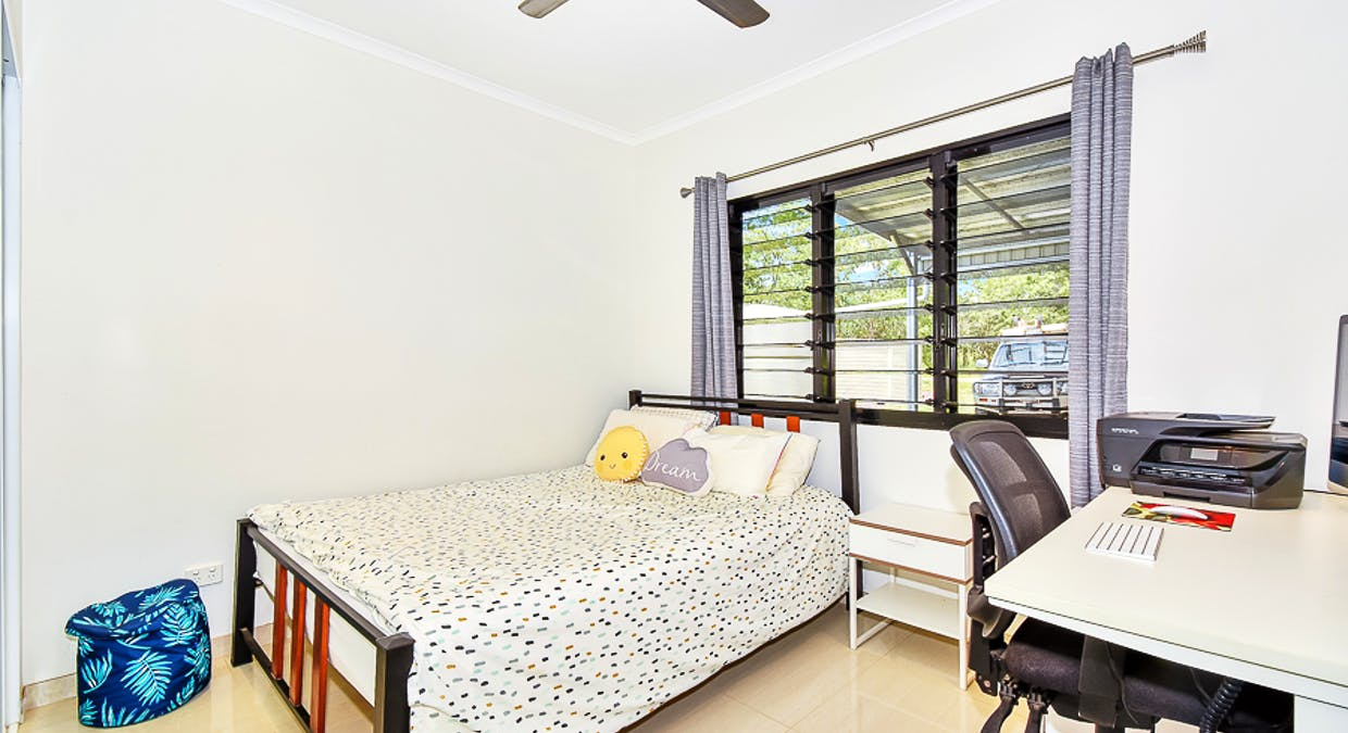 97 Patterson Road, Humpty Doo, NT, 0836 - Image 12