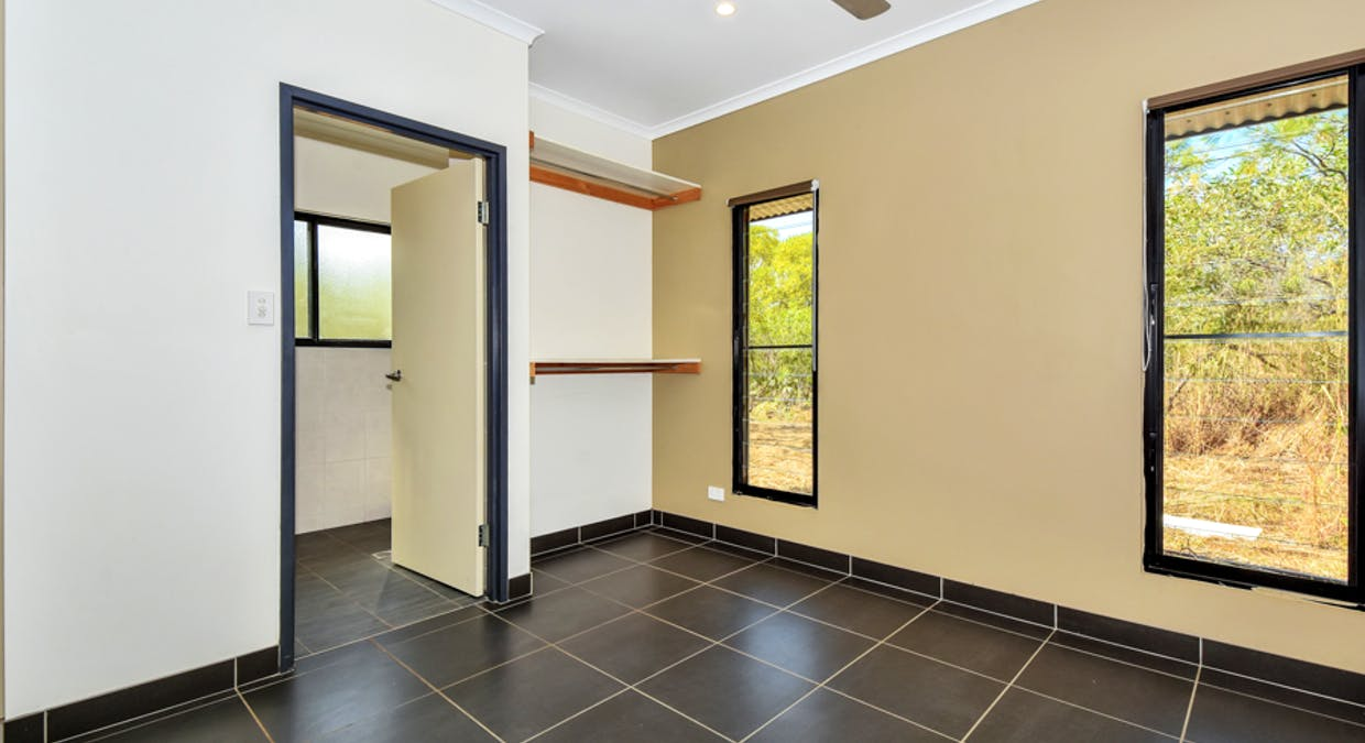 85 Stockwell Road, Blackmore, NT, 0822 - Image 26