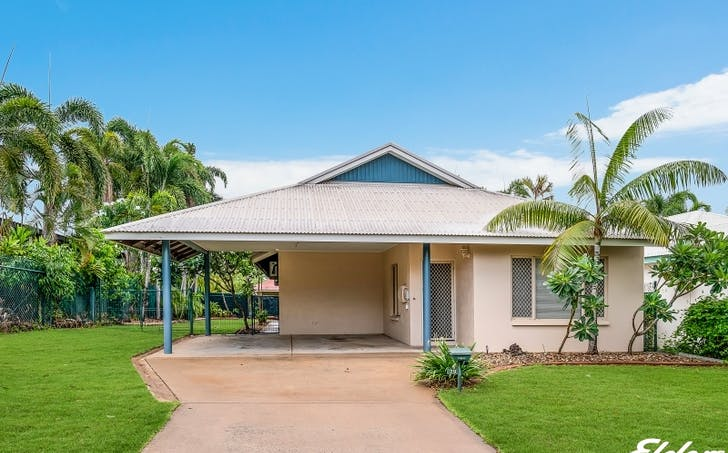 29 Whitington Circuit, Gunn, NT, 0832 - Image 1