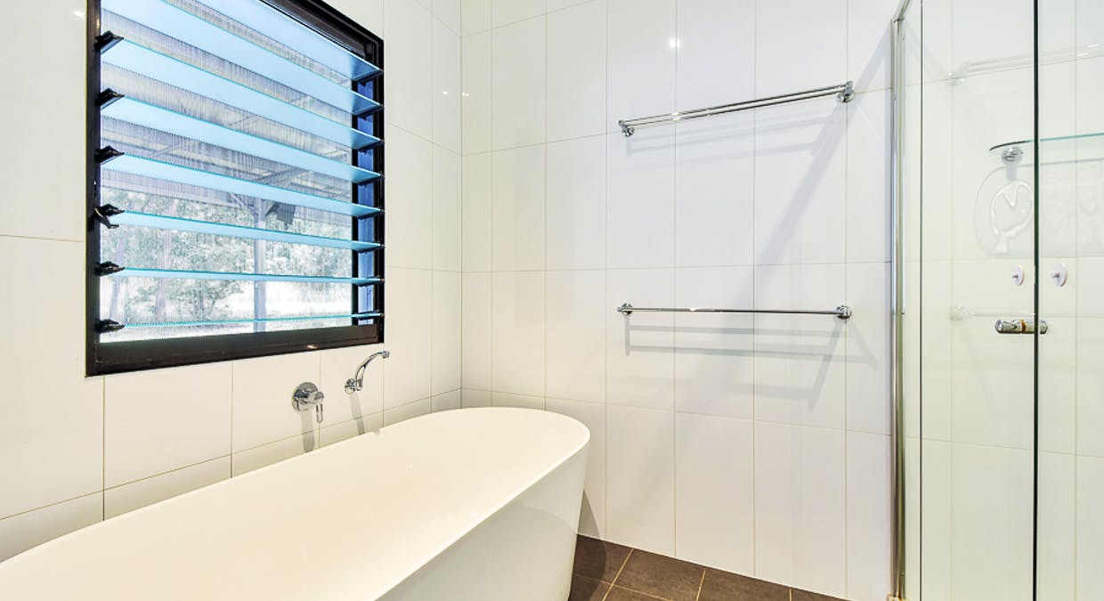 97 Patterson Road, Humpty Doo, NT, 0836 - Image 14