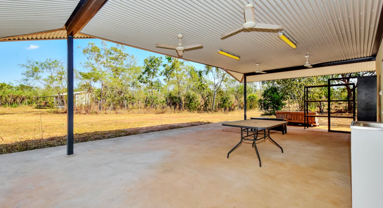 85 Stockwell Road, Blackmore, NT, 0822 - Image 28