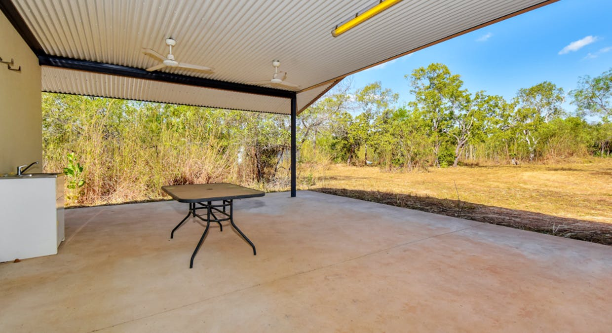 85 Stockwell Road, Blackmore, NT, 0822 - Image 29