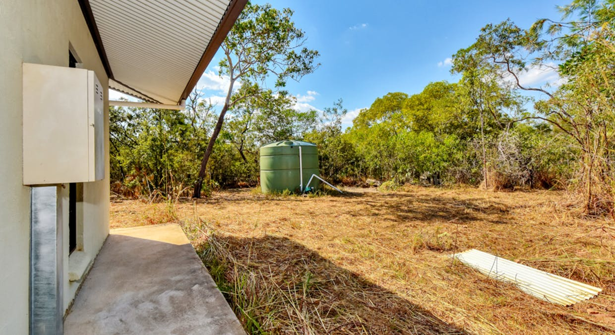 85 Stockwell Road, Blackmore, NT, 0822 - Image 30