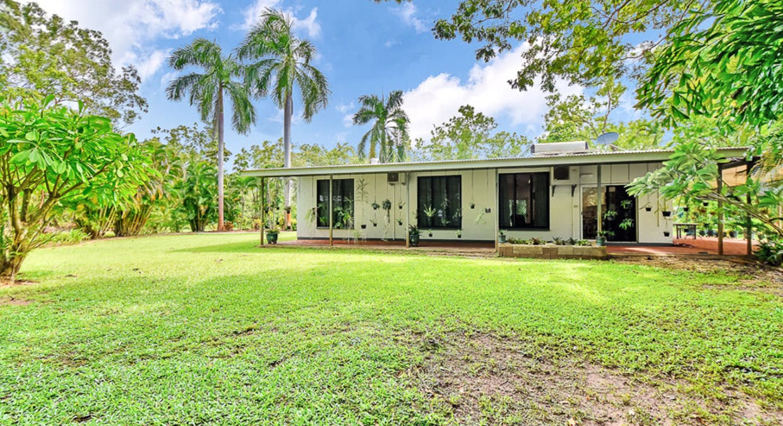 340 Trippe Road, Humpty Doo, NT, 0836 - Image 1