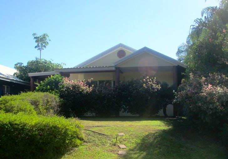 28 Cunningham Crescent, Gunn, NT, 0832