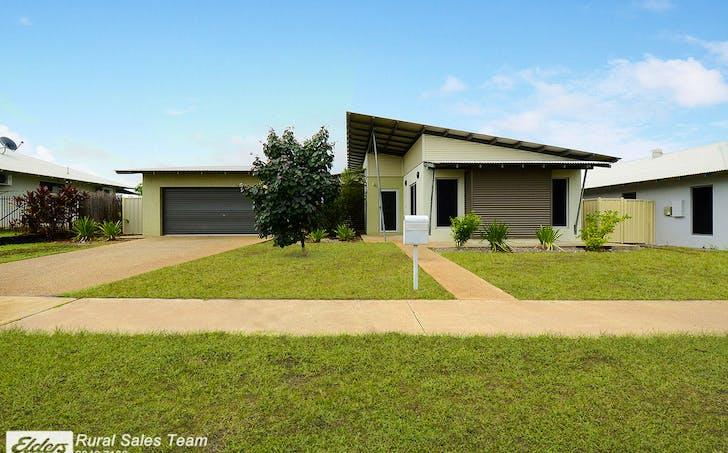 Bellamack, NT, 0832 - Image 1