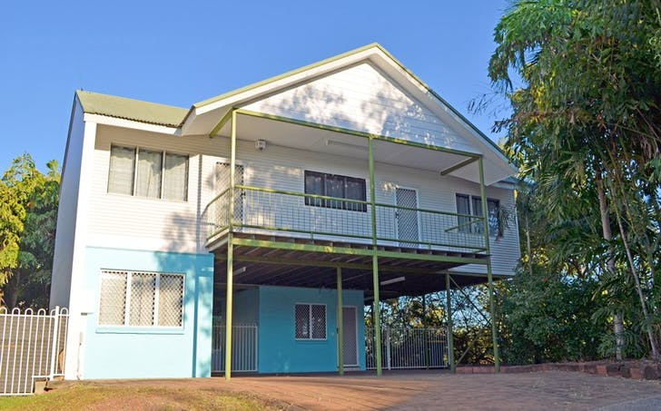 13 Emily Court, Driver, NT, 0830 - Image 1
