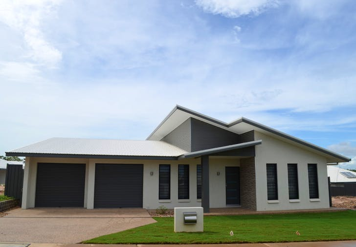 11 Bullita Street, Durack, NT, 0830