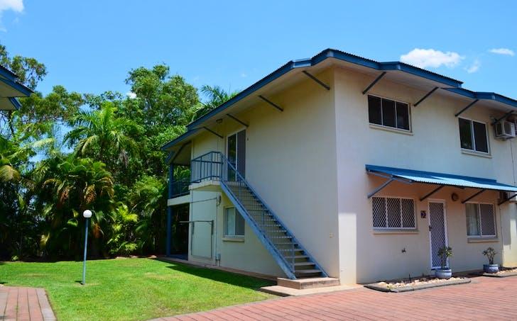 2/70 Rosebery Drive, Rosebery, NT, 0832 - Image 1