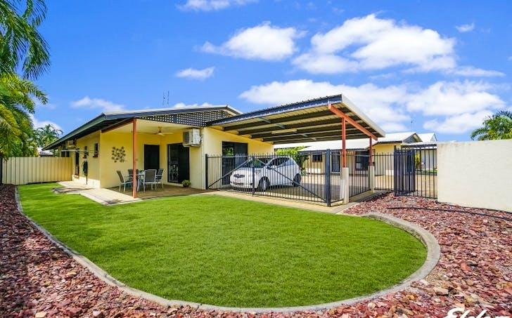 1/75 Hutchison Terrace, Bakewell, NT, 0832 - Image 1