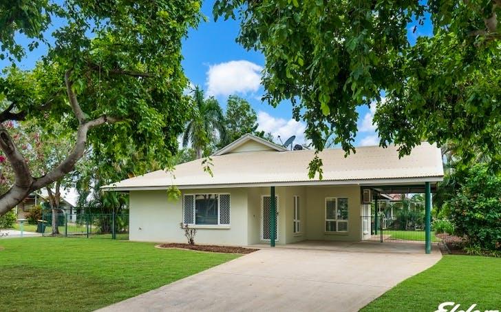 2 Monash Court, Durack, NT, 0830 - Image 1