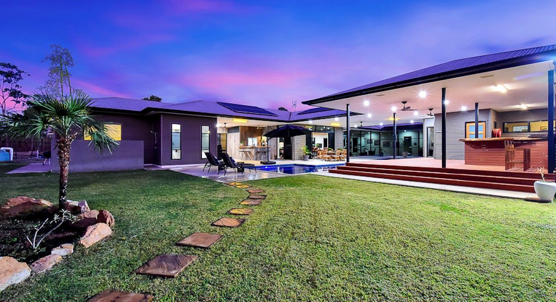 98 Kultarr Road, Berry Springs, NT, 0838 - Image 25