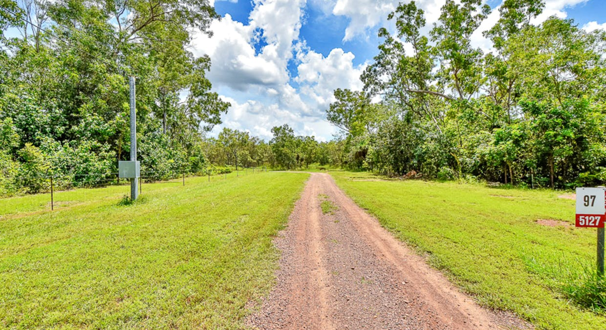 97 Patterson Road, Humpty Doo, NT, 0836 - Image 22
