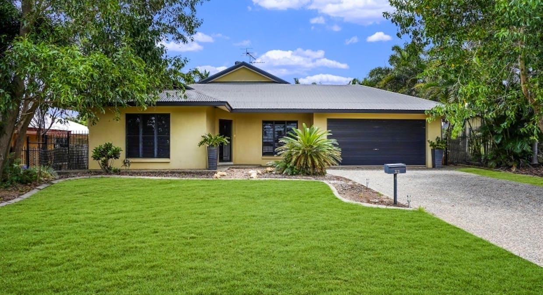 22 Yirra Crescent, Rosebery, NT, 0832 - Image 1