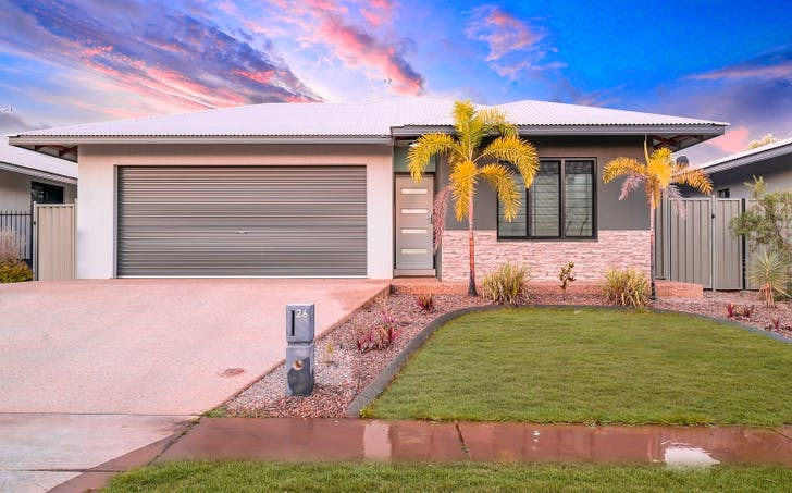 26 Brook Circuit, Zuccoli, NT, 0832 - Image 1