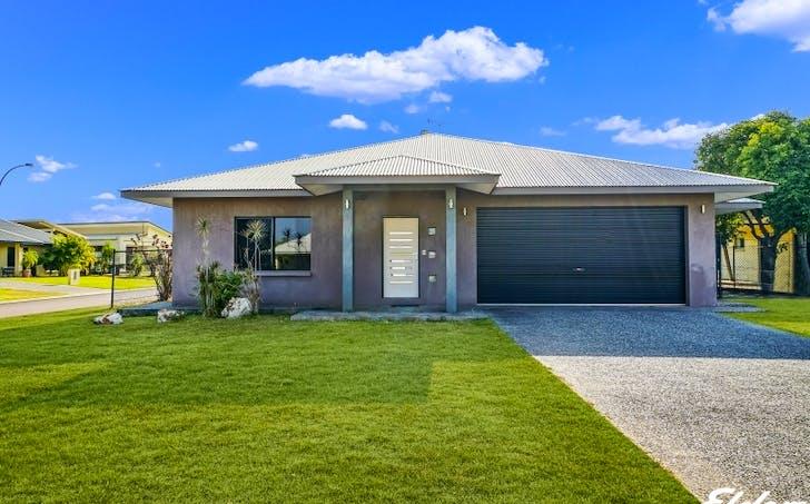 21 Duwun Road, Rosebery, NT, 0832 - Image 1