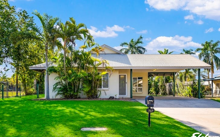 13 Maranthes Place, Durack, NT, 0830 - Image 1