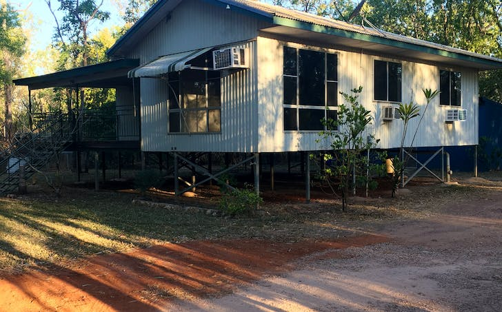 305 Hopewell Road, Berry Springs, NT, 0838 - Image 1