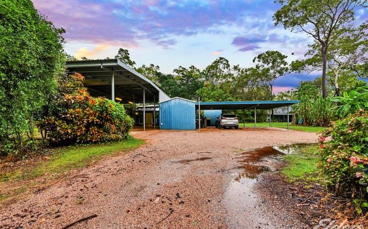 45 Krichauff Road, Humpty Doo, NT, 0836 - Image 1