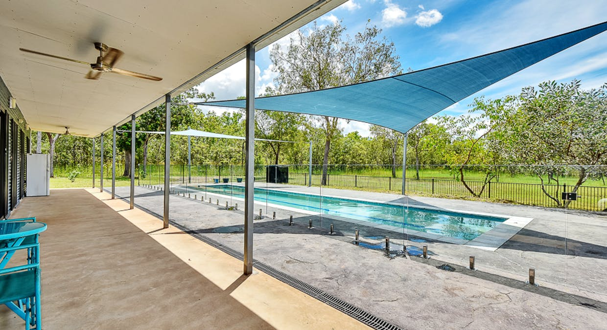 97 Patterson Road, Humpty Doo, NT, 0836 - Image 15