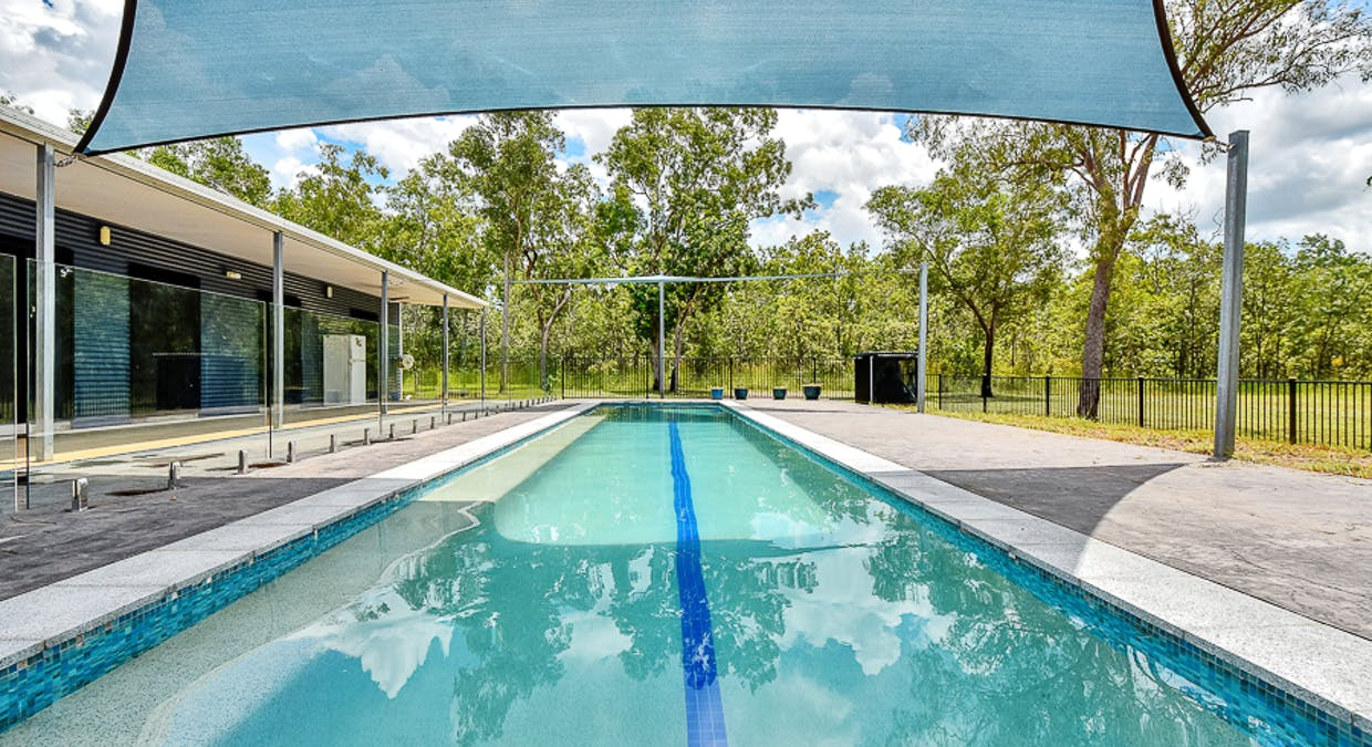 97 Patterson Road, Humpty Doo, NT, 0836 - Image 16