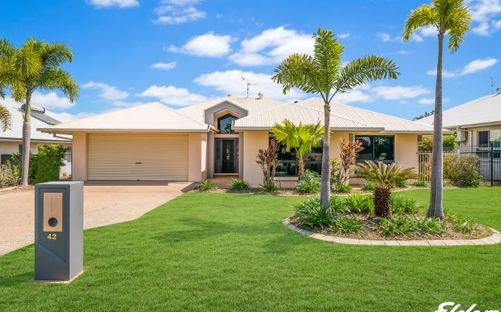 42 Bauldry Avenue, Farrar, NT, 0830 - Image 1