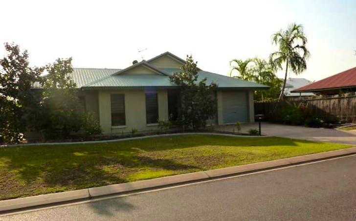 21 Wyonga Court, Gunn, NT, 0832 - Image 1