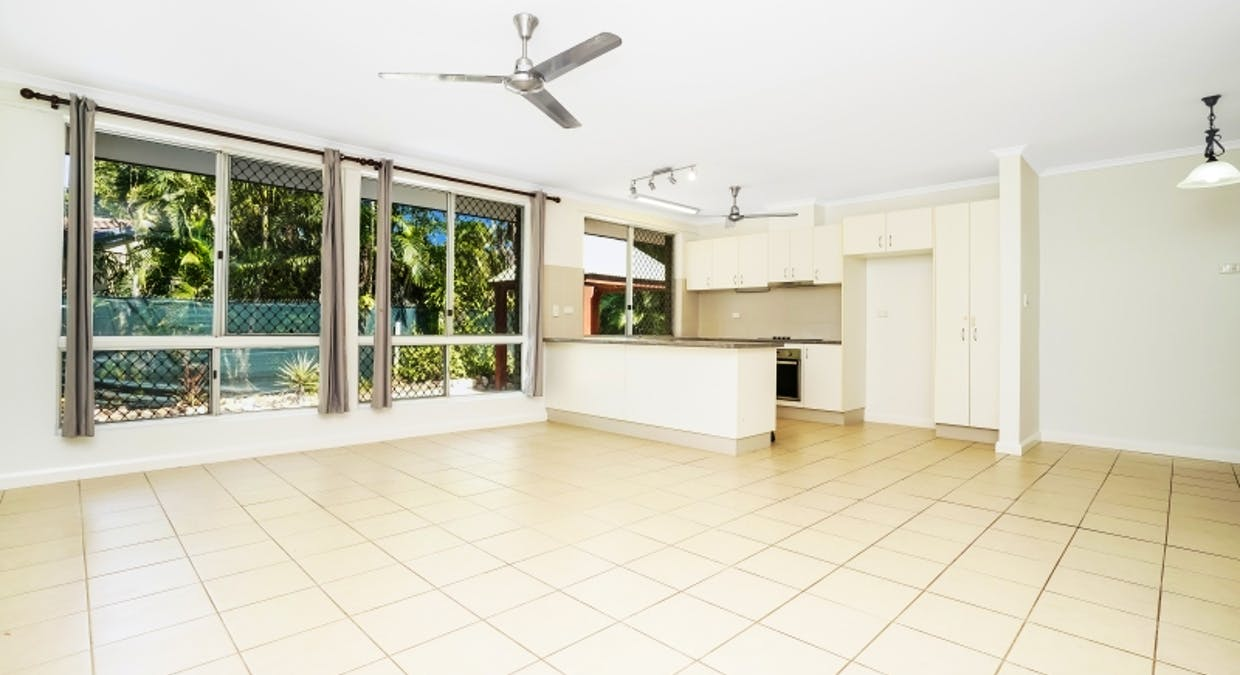 5 Phineaus Court, Gray, NT, 0830 - Image 3