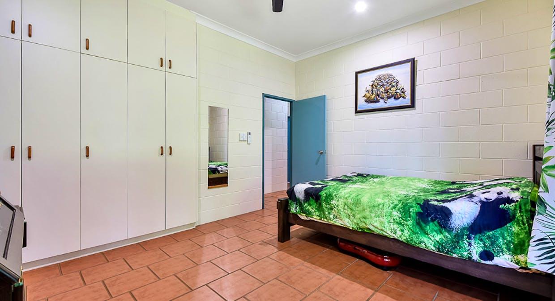 340 Trippe Road, Humpty Doo, NT, 0836 - Image 13