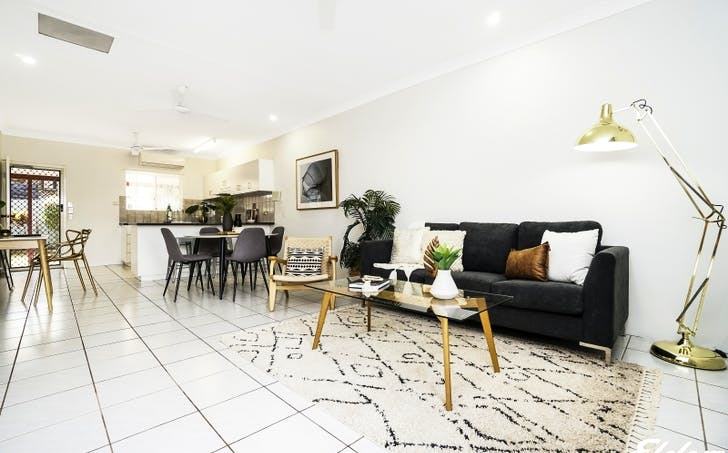 2/7 Lowe Court, Driver, NT, 0830 - Image 1