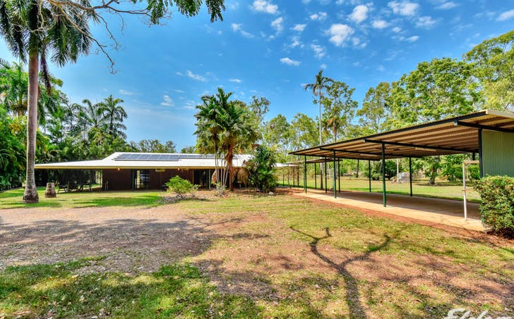 110 Trippe Road, Humpty Doo, NT, 0836 - Image 1