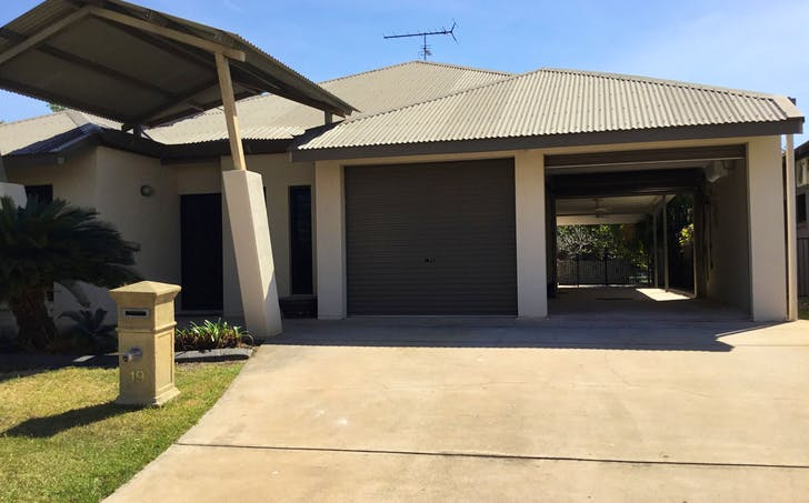 19 Piper Court, Durack, NT, 0830 - Image 1