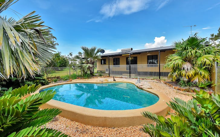 165 Malaplains Road, Berry Springs, NT, 0838 - Image 1