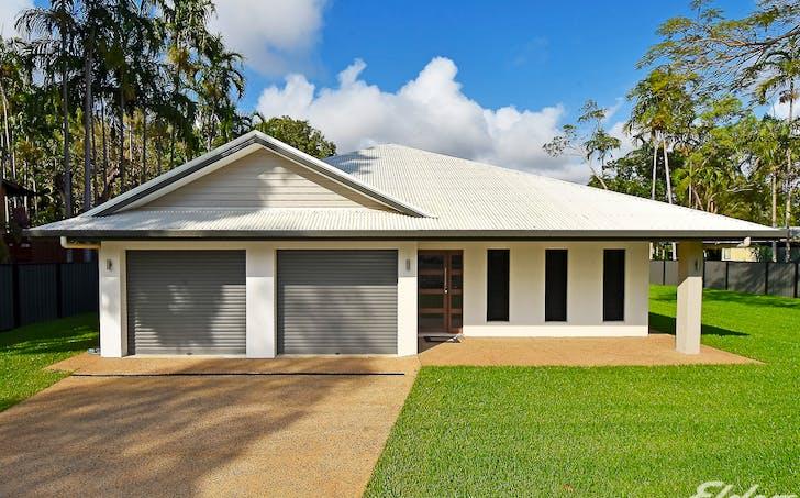 5 Donington Place, Howard Springs, NT, 0835 - Image 1