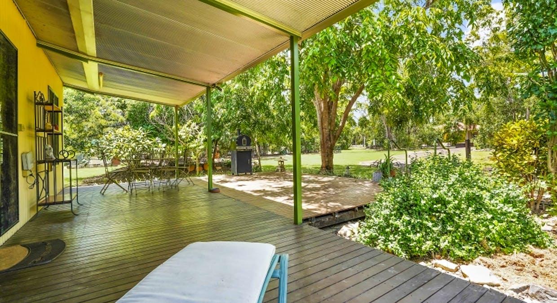 15 Packsaddle Road, Marlow Lagoon, NT, 0830 - Image 31