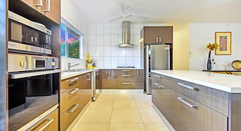 32 Moulden Terrace, Moulden, NT, 0830 - Image 8