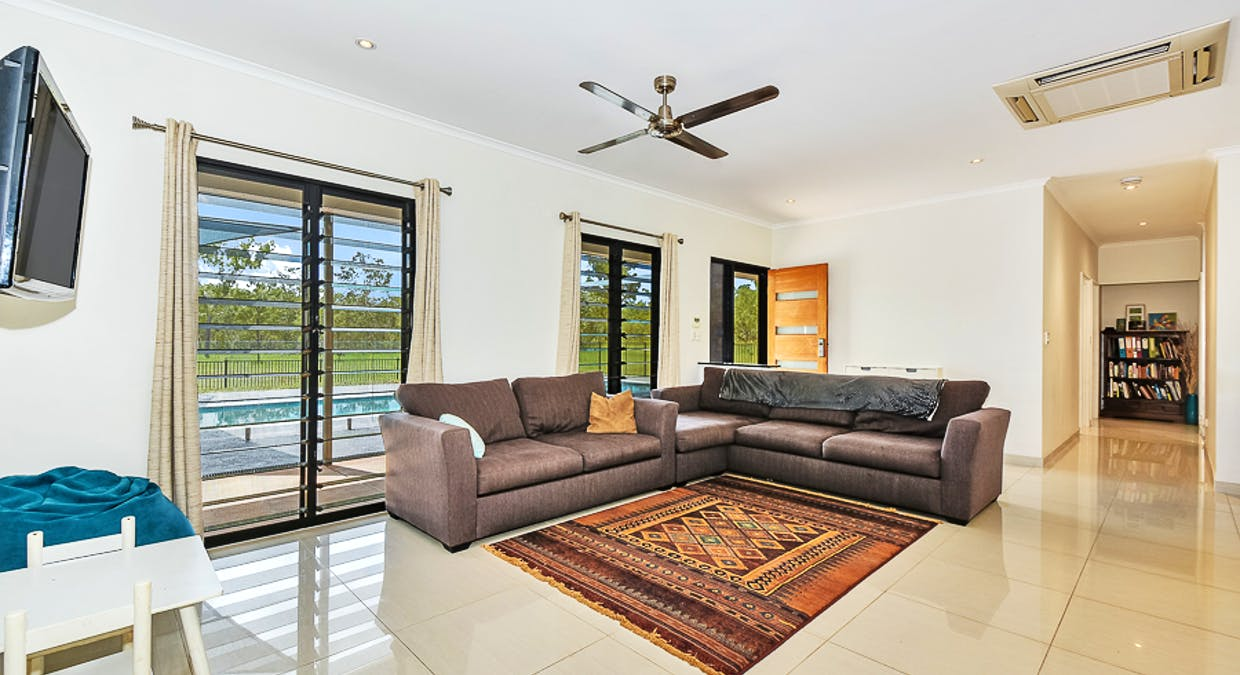 97 Patterson Road, Humpty Doo, NT, 0836 - Image 7