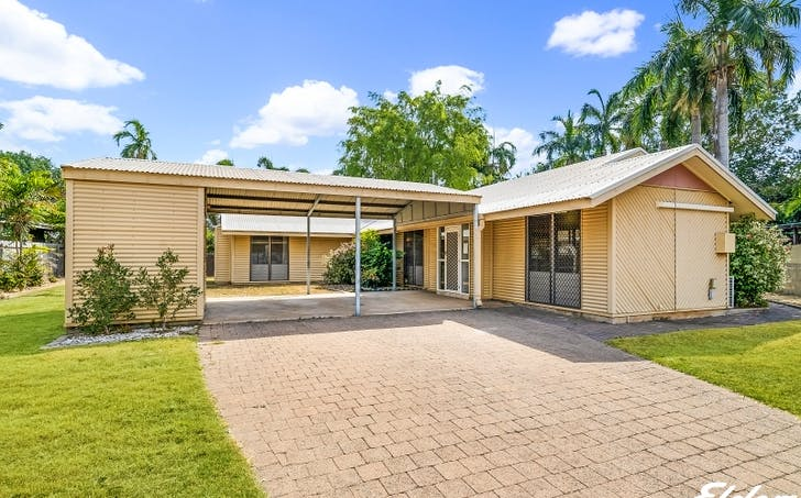 5 Martin Court, Driver, NT, 0830 - Image 1