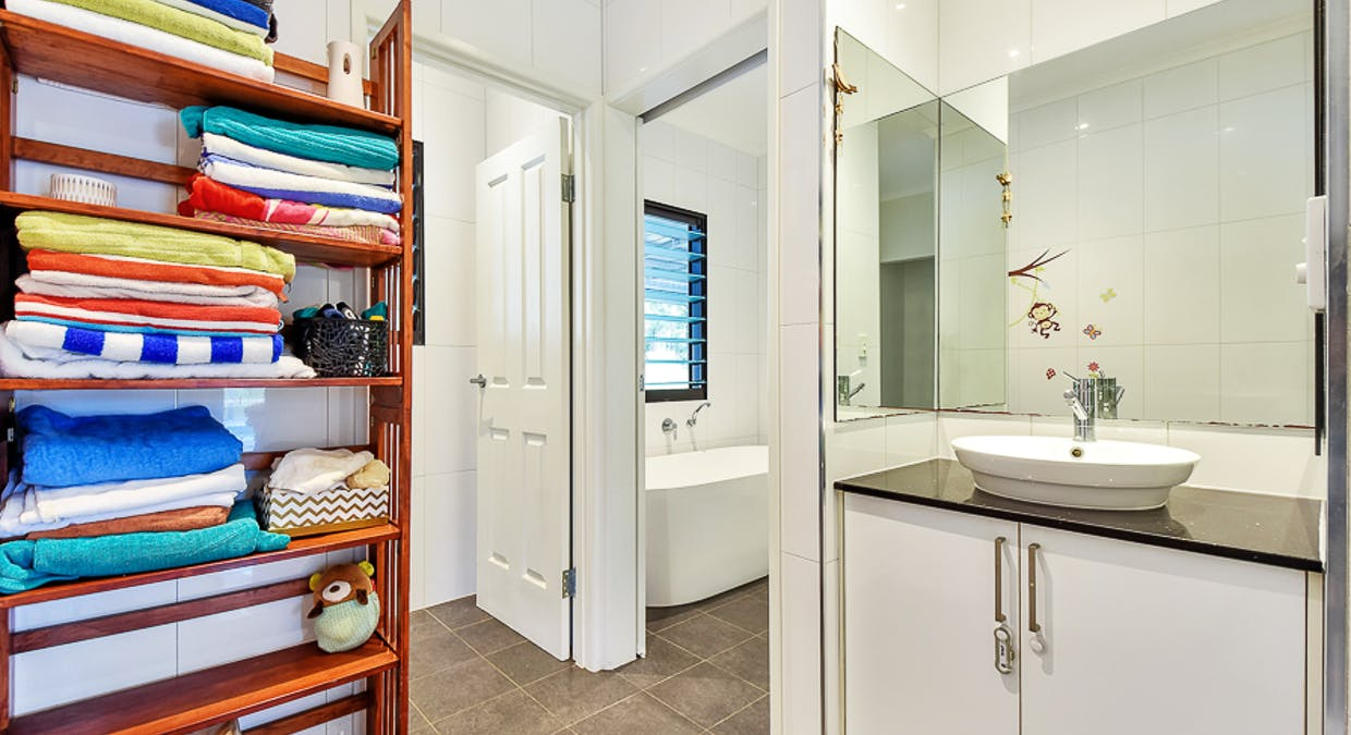 97 Patterson Road, Humpty Doo, NT, 0836 - Image 13