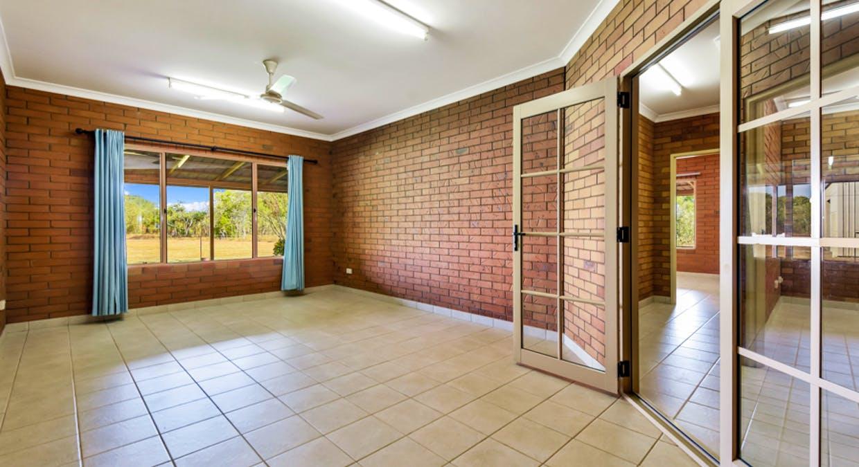 410C Elizabeth Valley Road, Noonamah, NT, 0837 - Image 8