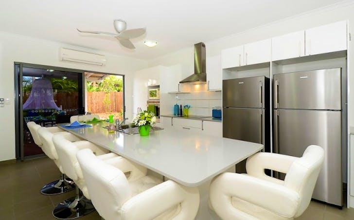 58 Odegaard Drive, Rosebery, NT, 0832 - Image 1