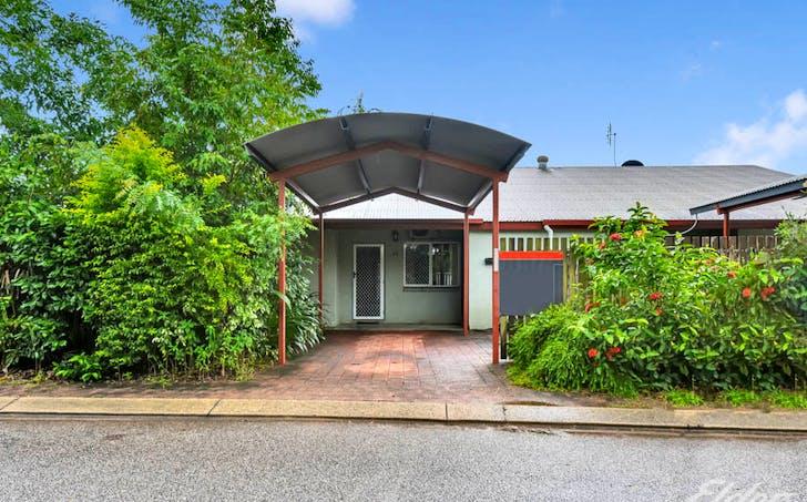22/13 Lloyd Road, Humpty Doo, NT, 0836 - Image 1