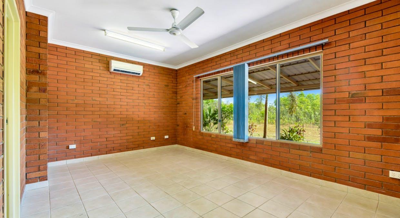 410C Elizabeth Valley Road, Noonamah, NT, 0837 - Image 9