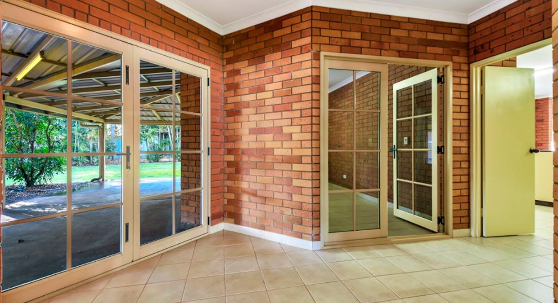 410C Elizabeth Valley Road, Noonamah, NT, 0837 - Image 10