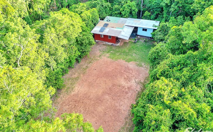 Sect 3791, 7 Marege Drive, Dundee Beach, NT, 0840 - Image 1