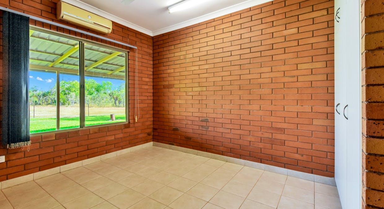 410C Elizabeth Valley Road, Noonamah, NT, 0837 - Image 14