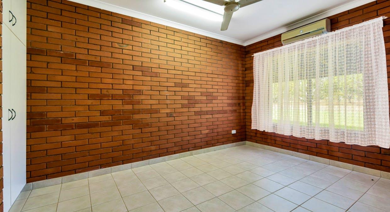 410C Elizabeth Valley Road, Noonamah, NT, 0837 - Image 15